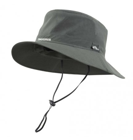 Chapeau NOSILIFE OUTBACK HAT Craghoppers