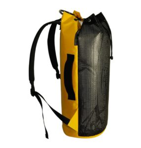 water-grille-35l
