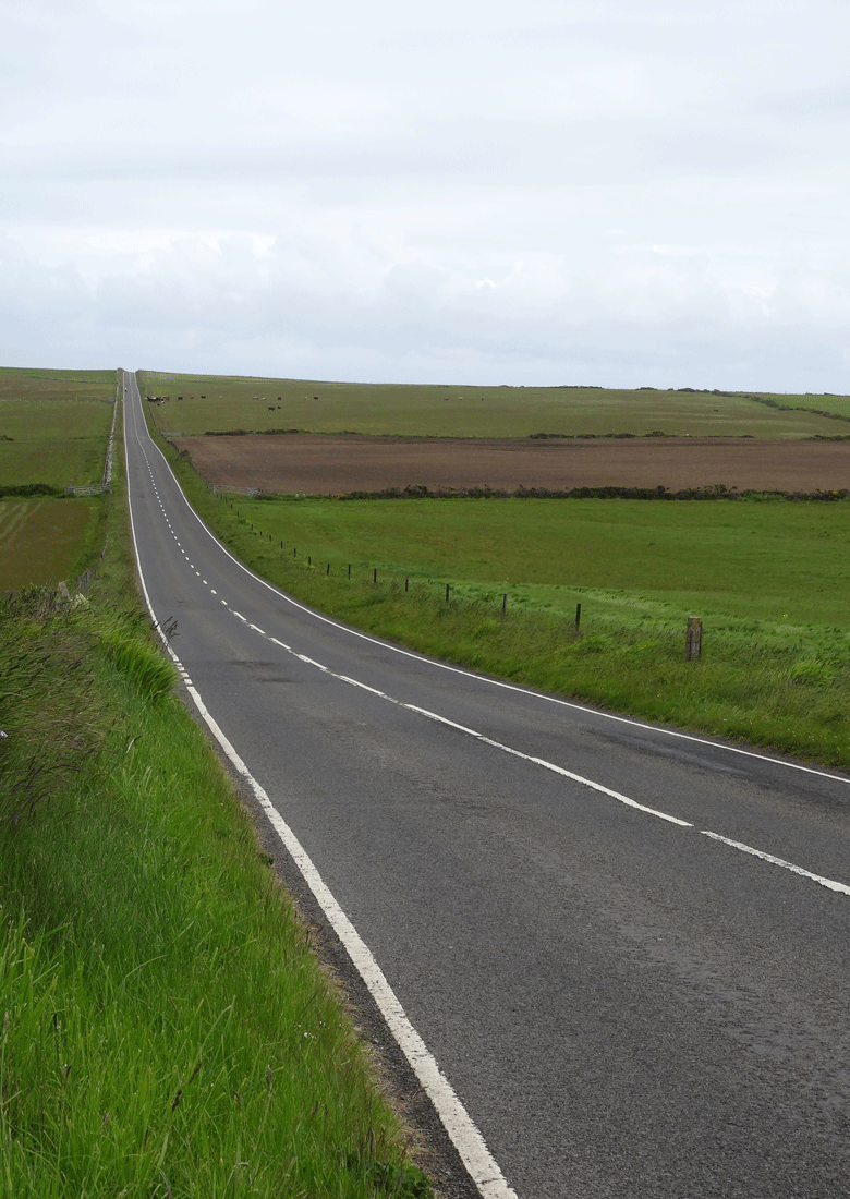 Route-vers-Kirkwall-Les-Orcades