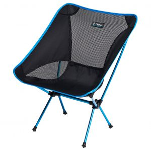 Chaise de camping chair one Helinox