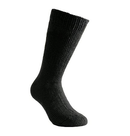 CHAUSSETTE ULFROTTE 800 grand froid