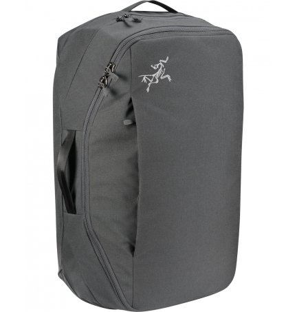 Bagage cabine Covert Case Arc