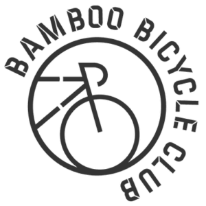 Bamboo Bicycle Club partenaire de Limitless