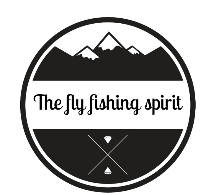 the fly fishing spirit ou l'esprit de la pêche à la mouche