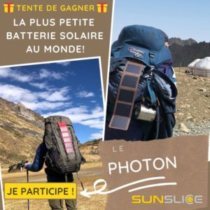 concours-experience-outdoor-Je-participe